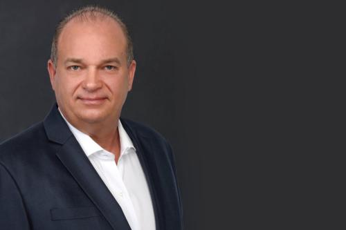 Randy Nelson CEO