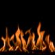 ACTIVE VS. PASSIVE FIRE PROTECTION