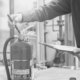 FIRE SAFETY INSPECTIONS FOR YOUR FACILITIES: YOUR COMPLETE GUIDE