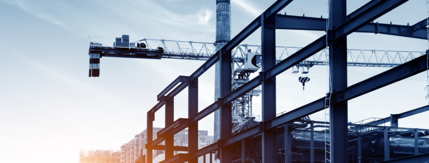 STEEL PRICE INCREASES IN 2016