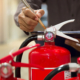 WHAT TO INCLUDE IN YOUR FIRE SAFETY TRAINING: A COMPLETE GUIDE
