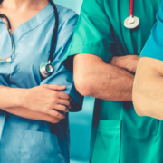 HEALTHCARE FACILITY FIRE SAFETY REQUIREMENTS