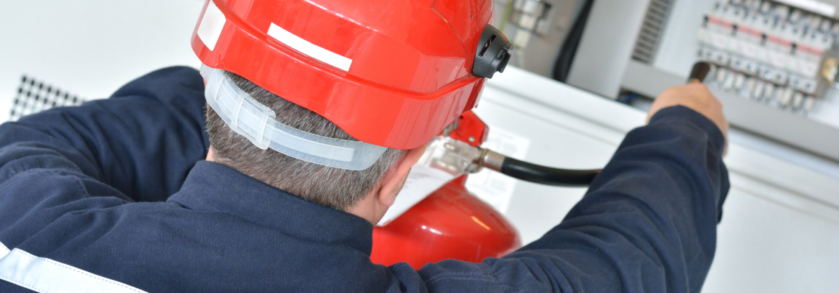 WHY DOES YOUR BUILDING NEED PREVENTATIVE MAINTENANCE?
