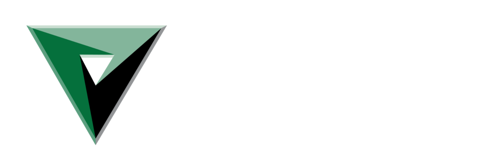 VFS Fire & Security Services